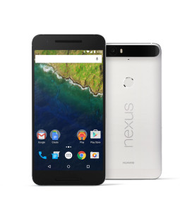 1Nexus 6P-Frost-Front and Back-255x300