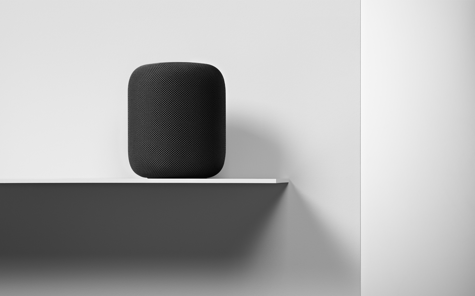 HomePod-Availability interior-placement 012218