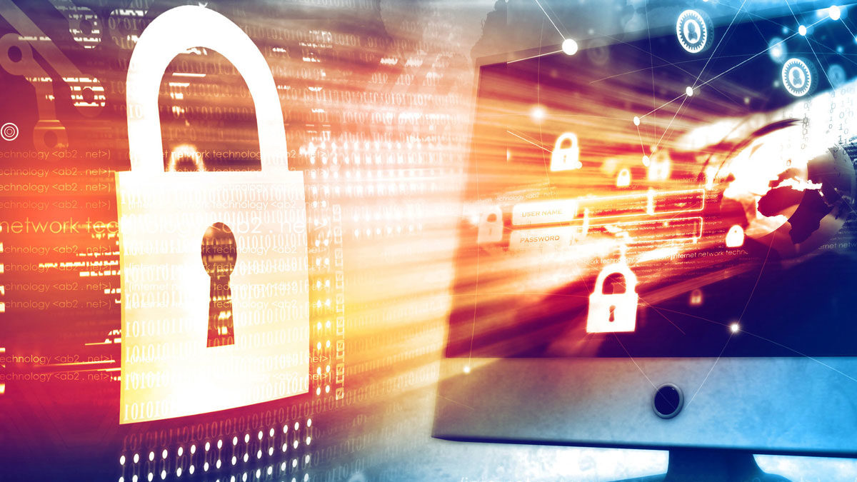 Your business is not too small to experience cyber fraud