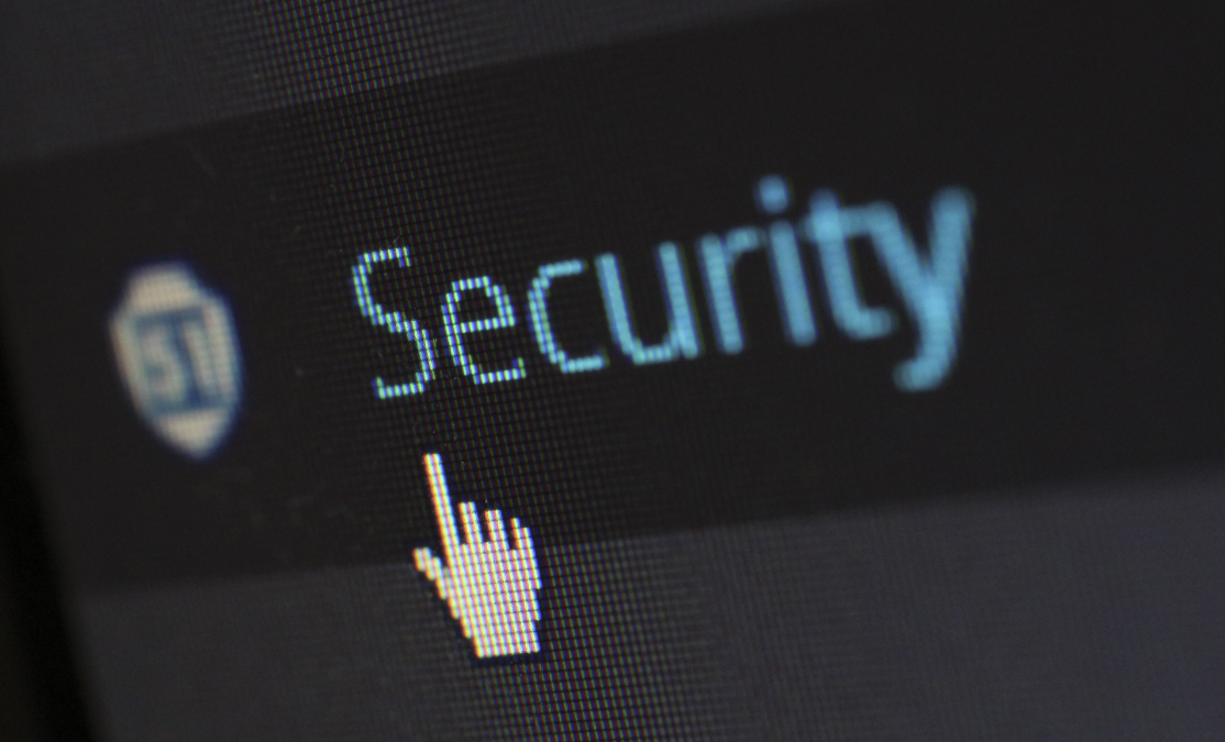 BlackBerry Launches a Free Tool to Help Combat Cybersecurity Attacks