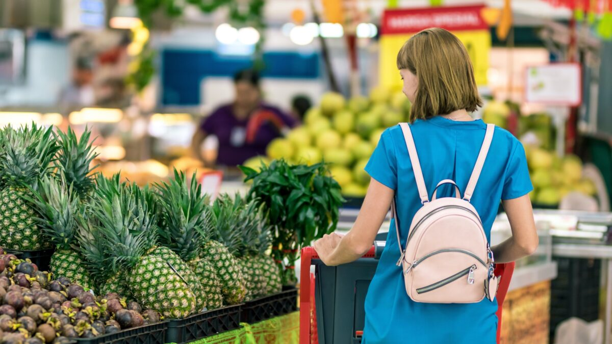 Research Reveals Most Accurate Data on Canadian Consumer Behavior
