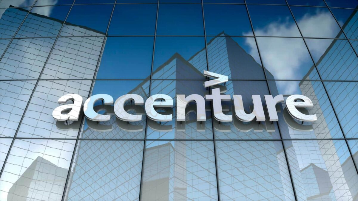 Accenture Finalizes its Acquisition of Avenai, Ottawa-based Business and Technology Consultancy