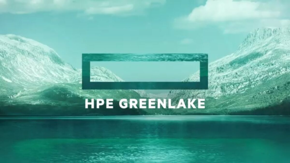 HPE to provide high performance computing services for mainstream usage