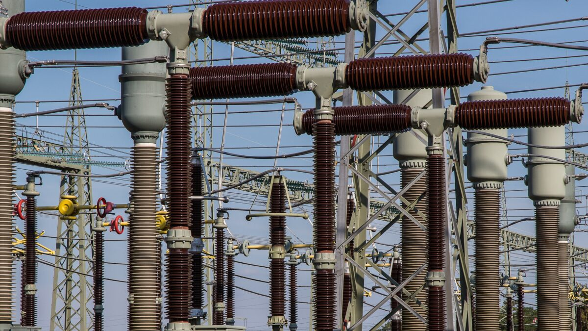 Banking on making Canada's electricity infrastructure safe against cyber threats