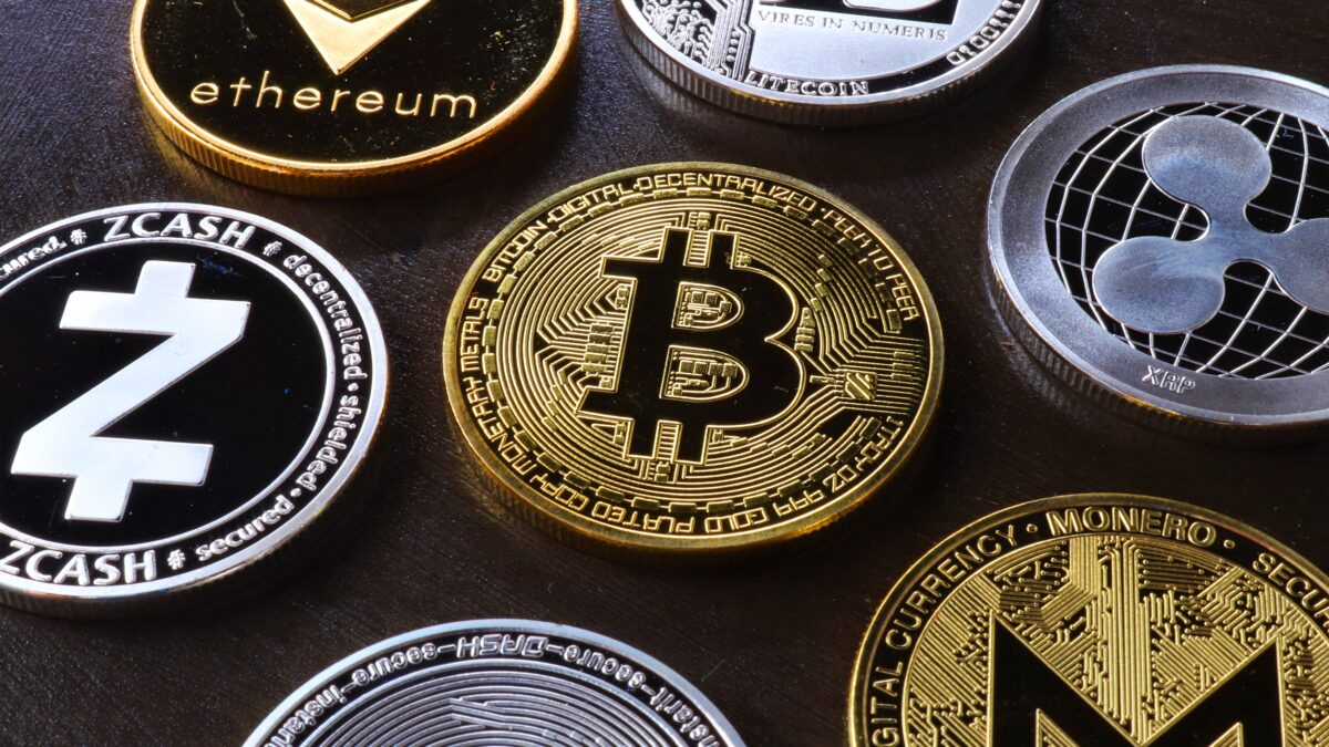 Canadian securities regulators talk about the regulatory framework on compliance for crypto asset trading platforms