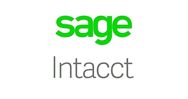 Sage releases its first Intacct data centre in Canada