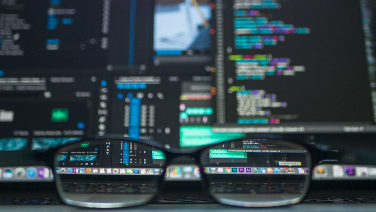 Trend Micro and Snyk announces its first and only SecOps solution to defeat open source code bugs
