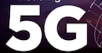 Forget 4G LTE, hear from an expert about the exciting capabilities of 5G technology