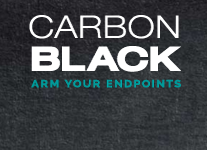 The art of the possible with Carbon Black
