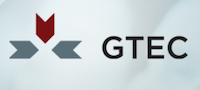 GTEC: a place for major players and start ups