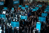 CES – the largest collection of insecure devices in the world