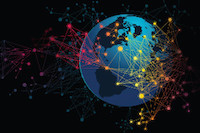 The rise of the IoT and 5G: Report