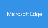 How to: Enable browser extensions in Microsoft Edge
