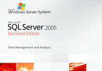 What You Should Consider When Upgrading to SQL Server 2014
