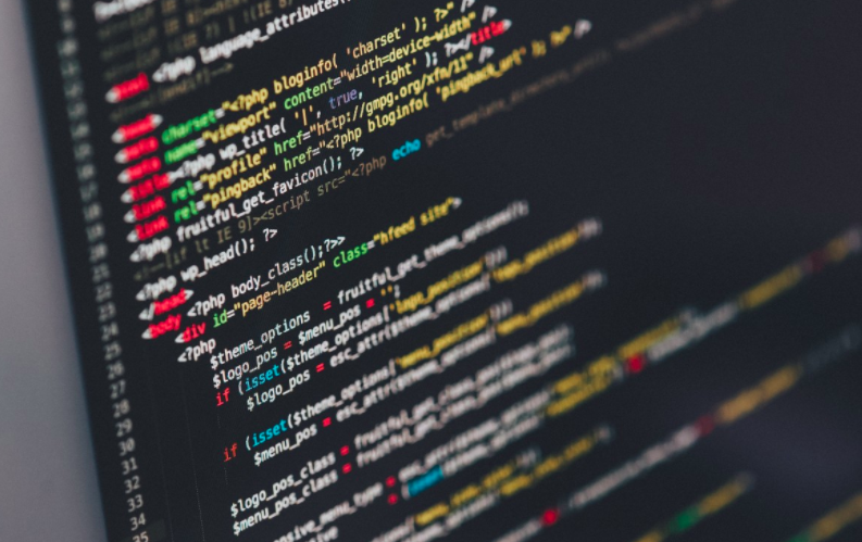 How Technological Innovation is Advancing Software Architecture in 2018 and Beyond