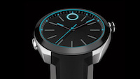 Smartwatches with gorgeous design and custom technology