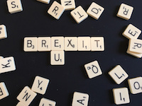 What Brexit means for Canadian businesses