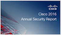 A majority of organizations are not confident about their security stance