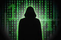 A Breeding Ground for Hackers: Secrets behind the Dark Web
