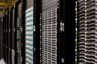New pressures on data infrastructure create need for resilience