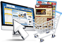 E-commerce is still a challenge for some SMEs