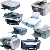 Why printers might be the Achilles' heel of corporate networks in Canada