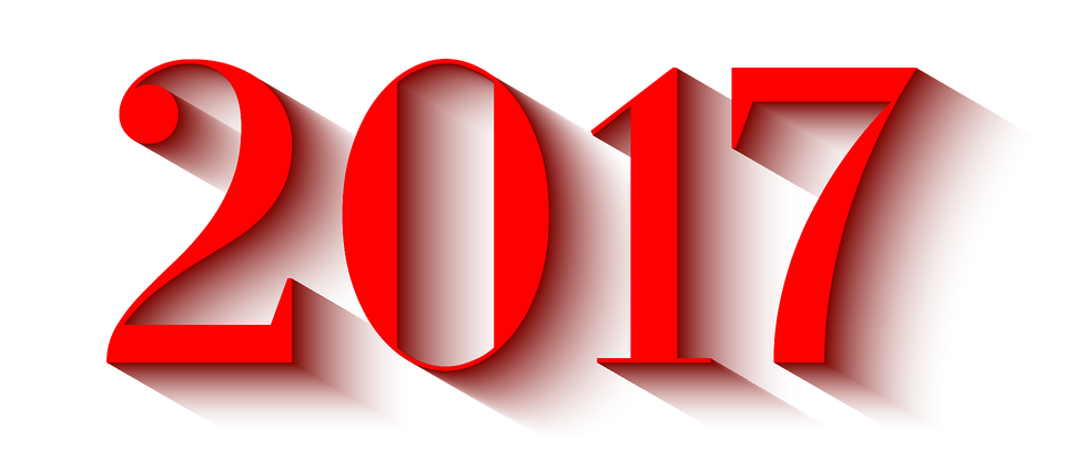 2017: Top searches, breakthrough technologies and biggest breaches