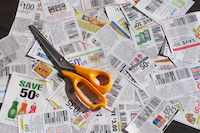 Coupons: to deal or not to deal
