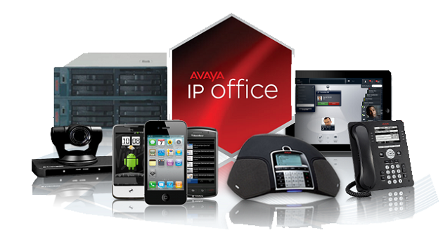 Avaya's IP Office sees growth despite timid cloud UC adoption