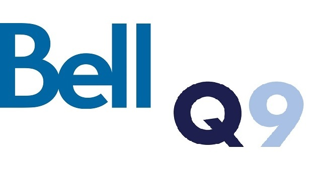 007| What Bell's acquisition of Q9 means to customers