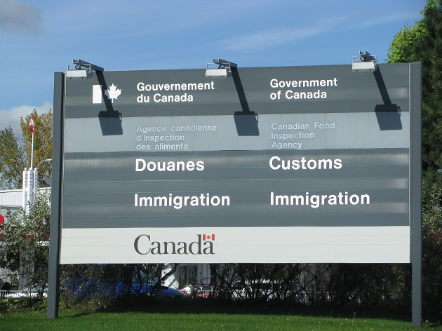 Montreal law firm uses AI to speed up immigration process