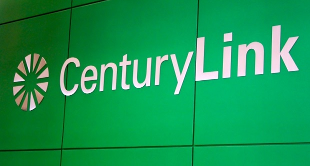 CenturyLink offers partners additional revenue stream through Cloud Application Manager