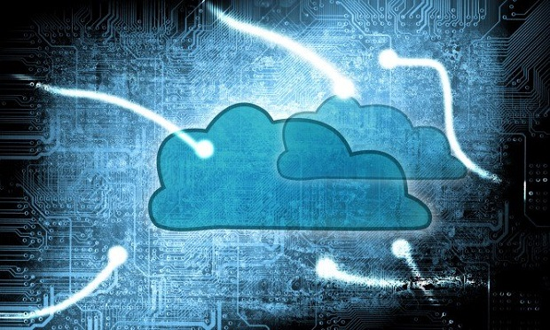 Dell EMC introduces cloud platform for Microsoft Azure stack