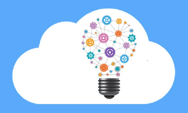 How multi-cloud businesses get the most out of their data and services