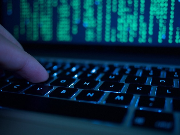 Security gaps in system protocols, sharing apps still big headaches for CSOs