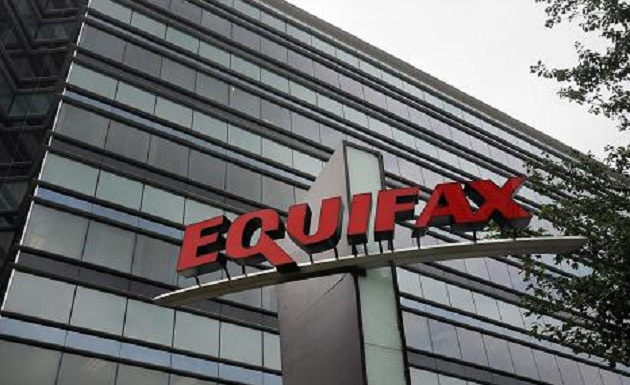 100,000 Canadians likely affected by Equifax breach