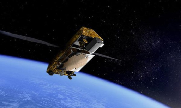Two communications firms bag $13.2-M Shared Services Canada satellite contract