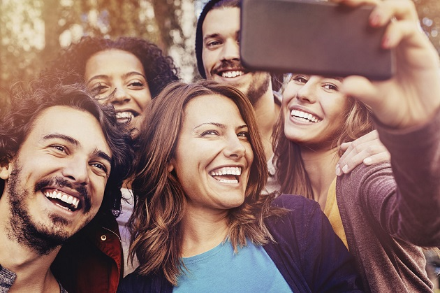 Is your workplace ready for millennials?