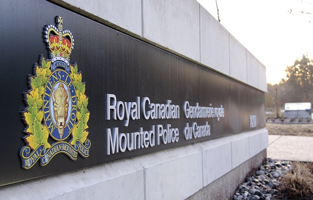 Mounties warn Shared Services Canada's IT problems could lead to 'catastrophic' consequences