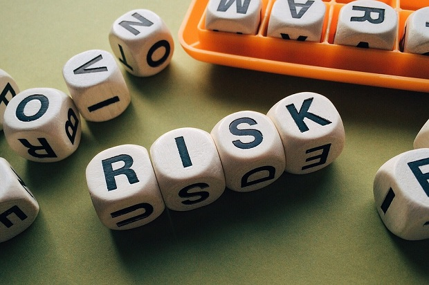 Mitigate cost estimation risks by asking these 3 questions