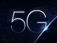 First Canadian trial of 5G mobile technology a success