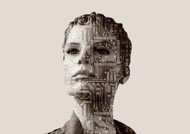 The upside of the rise of the machines: How AI can transform the way we look for jobs