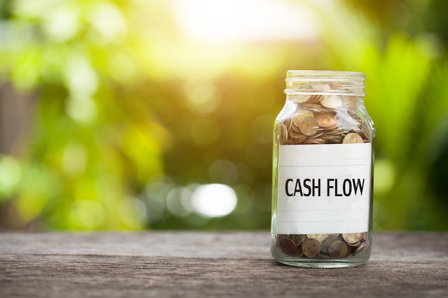 Cash Flow Woes – Unpacking Canadian Small Business Cash Flow Issues and Smart Solutions