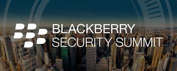 BlackBerry sees channel critical to regaining top position