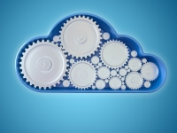 Hybrid cloud to dominate Canadian cloud deployments