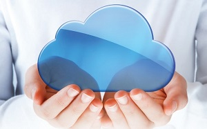 6 Things to consider when selecting a Cloud Provider
