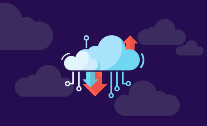 Time to consider what type of business you are: Cloud strategies for today's organizations