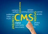 Cultivating content management
