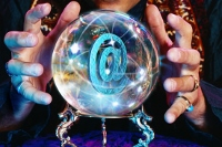 Looking into IT's crystal ball