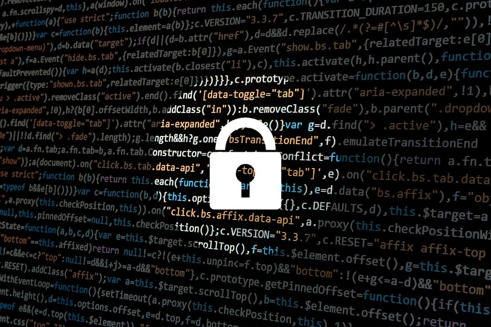 Cybersecurity: leaders aware, yet still not accountable